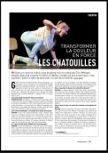 Article chatouilles 2
