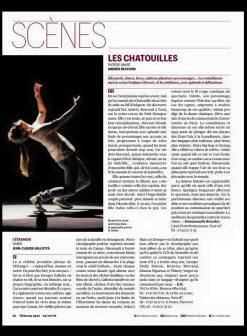 Article chatouilles 3