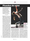 Article chatouilles 6