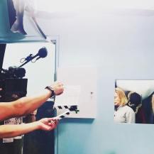 photos tournage chatouilles