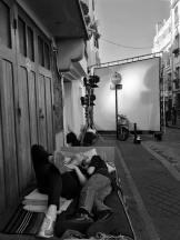 photos tournage chatouilles 6