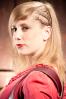 Andrea_Bescond dans Roméo et Juliette