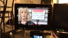 Prépa tournage Les Chatouilles 8