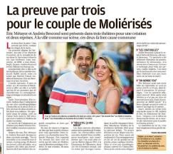 article Malaure